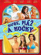 Surf, pláž a kočky (2009)