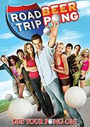 Road Trip: Pivní pong (2009)