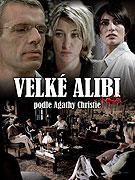 Velké alibi (2008)