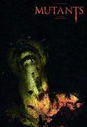Nemrtví (2009)