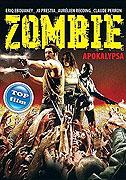 Zombie Apokalypsa (2009)