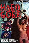 "Hardgore<span class=""name-source"">(festivalový název)</span> (1974)"