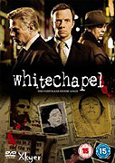 Whitechapel (2009)
