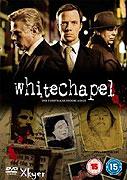 Whitechapel (2009)