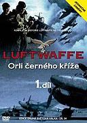 Luftwaffe (1989)