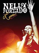 Nelly Furtado: Loose (2008)