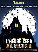 Nultá hodina (2007)