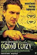 Ogrod Luizy (2007)