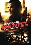 Mstitel (2009)