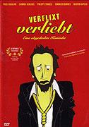 Verflixt verliebt (2004)