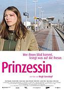 Prinzessin (2006)