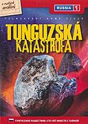 Tunguzská katastrofa (2008)