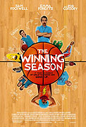 Winning Season, The (2009)