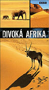 Divoká Afrika (2001)