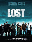 Lost: Destiny Calls (2009)