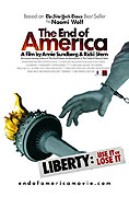 End of America, The (2008)