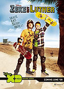 Zeke a Luther (2009)