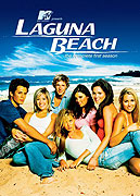 Laguna Beach: The Real Orange County (2004)