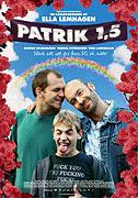 Patrik - věk 1,5 (2008)