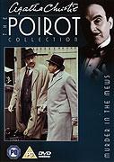 Hercule Poirot: Vražda v ulici Mews (1989)