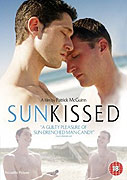 Sun Kissed (2006)