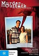 Vražda ve vnitrozemí (2007)
