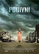 Podivní (2010)