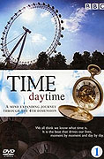 Time (2006)
