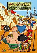 Akademie gladiátorů (2005)