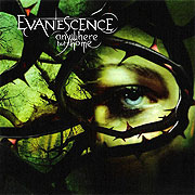 Evanescence: Anywhere But Home (2004)