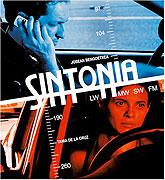 Sintonía (2005)