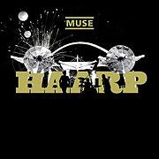 HAARP (2008)