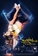 Breakdance Girl (2009)