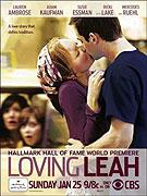 Loving Leah (2009)