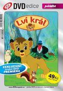 Lví král (2000)