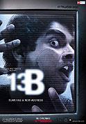 13B (2009)