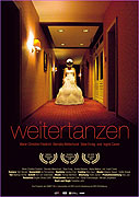 Weitertanzen (2008)