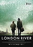 "London River<span class=""name-source"">(festivalový název)</span> (2009)"
