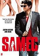 Samec (2009)