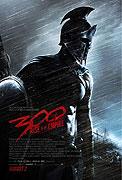 300: Vzestup říše (2013)