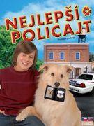 Nejlepší policajt (2008)