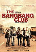 Bang Bang Club, The (2010)