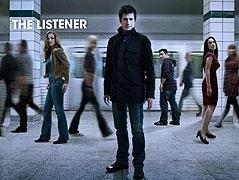 Listener, The (2009)
