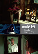 Mal li (2009)