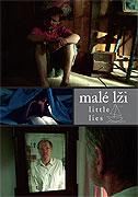 Malé lži (2009)