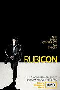 Rubicon (2010)