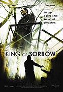 Král smutku (2006)