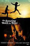 Skautská příručka pro chlapce (2009)