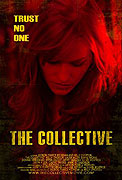 Collective, The (2008)