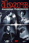 Doors: Soundstage Performances, The (2002)